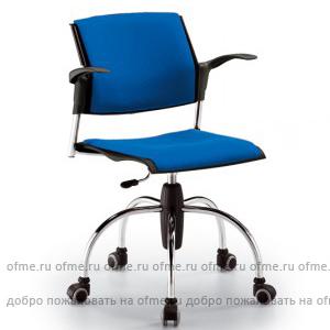 кресло movie, муви, офме